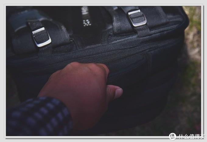 来一场说走就走的GAME!—ALIENWARE电竞外设套装评测