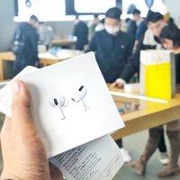 苹果airpods pro使用怎么样(舒适度|续航|降噪|音效|稳定度)