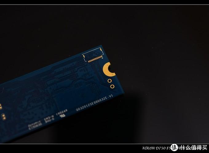 双11剁手攻略之为什么要DIY移动固态硬盘?用数据说话!