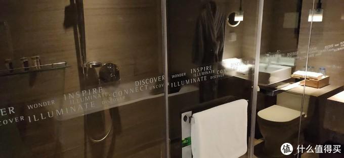 贵阳万丽酒店