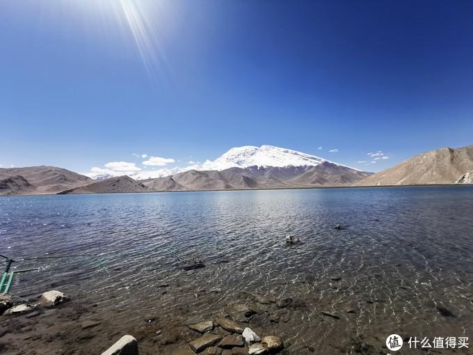 用110元往返机票游南疆—新疆喀什市周边五日游