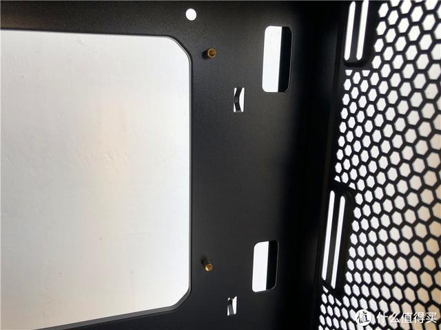 鑫谷开元K1开启ATX3.0架构装机新风尚