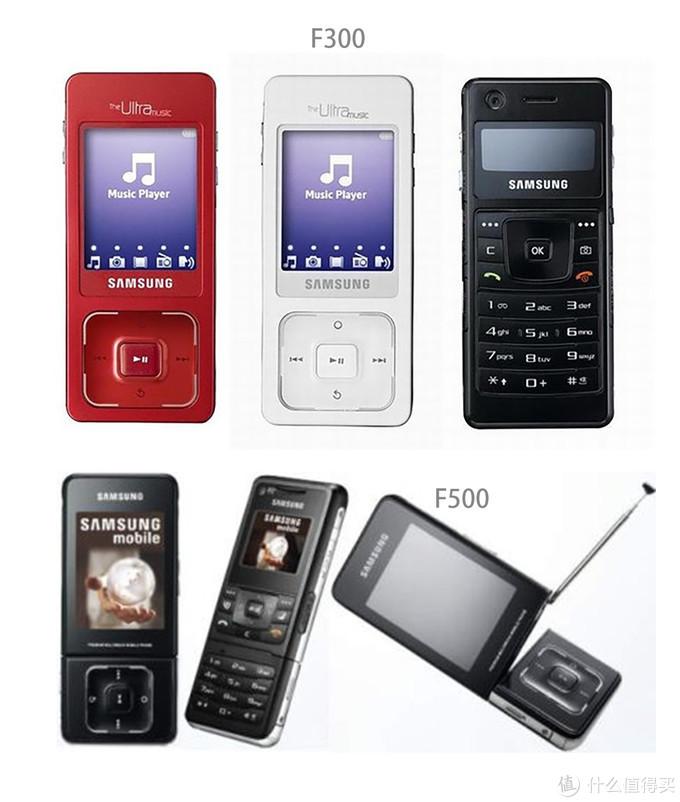随身听+MP3+手机?要有音乐的芯,还要有音乐的外形,看播放器发展史