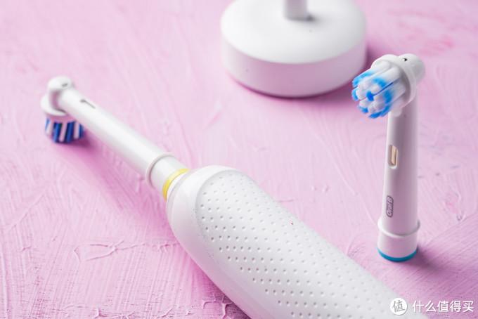 电视、电动牙刷、电动剃须刀,来自京东的一次三评----【京奇宝物】京东家电好物优选