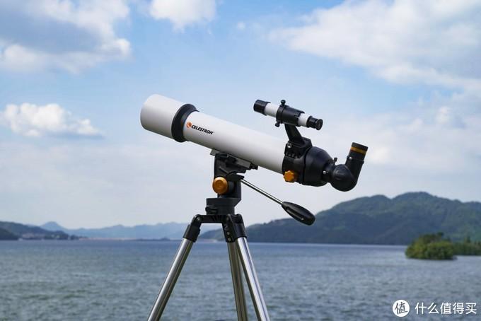 369就能买到天文望远镜?小米有品星特朗天文望远镜众筹开启