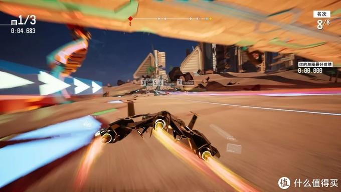 重返游戏:11月PS Plus会免阵容公布 《仁王》《逃生2》等共3款