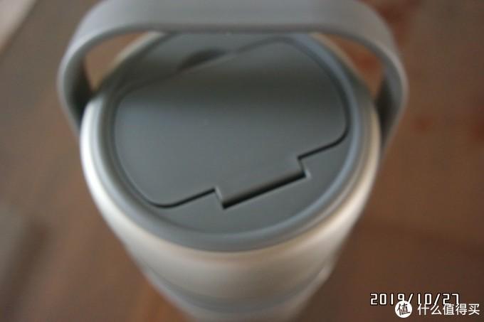 淘宝心选保温罐——来自张大妈和马首富的跨界结晶