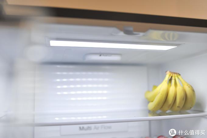 性价比是最大的杀手锏:海信哈利冰箱使用体验