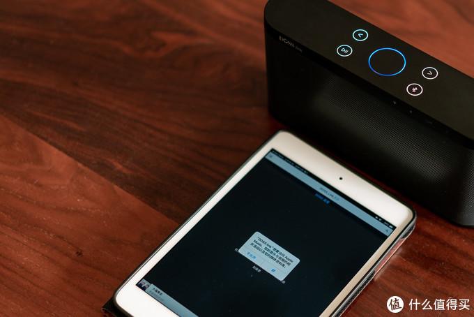 iOS设备和安卓设备都要先允许读取权限