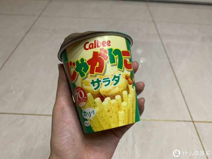 还在找代购?双11这些好物便宜过日本!