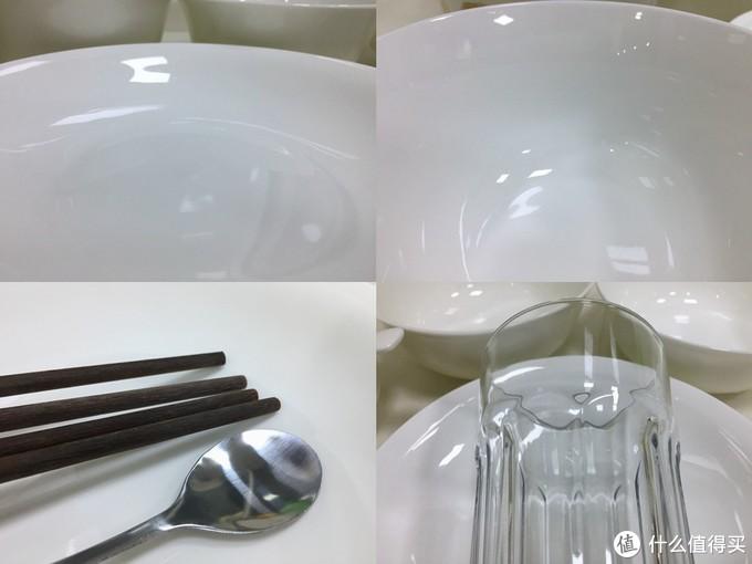 让洗碗不再成为负担!海尔 Haier 小海贝S版 6套智能洗碗机体验评测