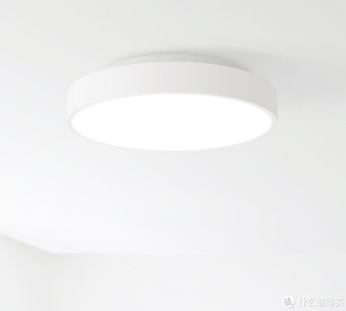 专注智能照明、灯光可以如此好玩:专访Yeelight,心目中最能打的产品是它!