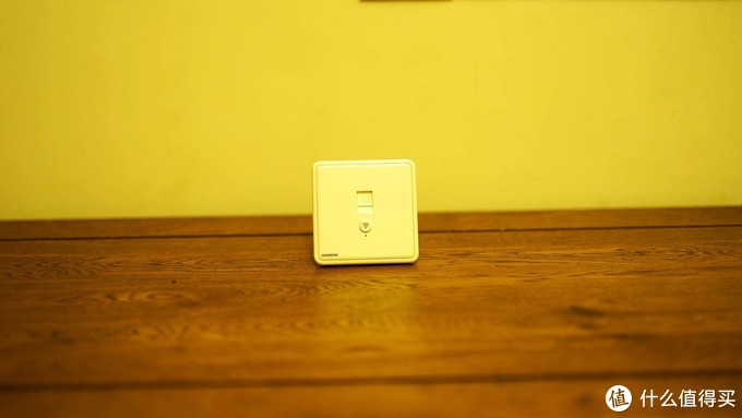 六年装修焕新颜,家里这五个插座换了更方便