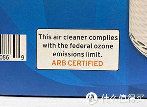 你们一直在等的空气净化器评测在这里