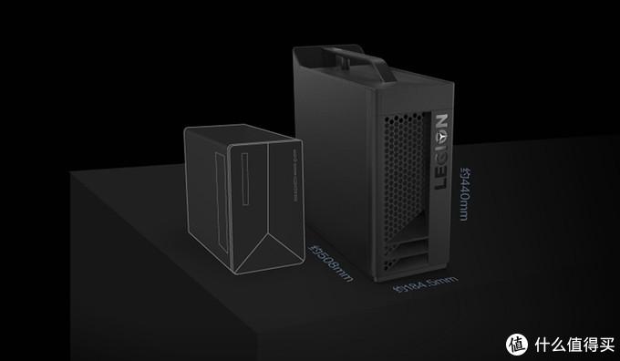 """双11首发搭载AMD 7nm芯片的品牌机 联想这一波""""真香"""""""