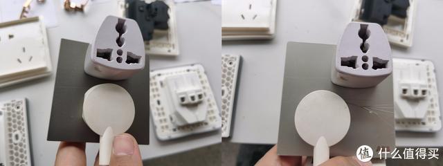 双11开关插座如何选,9款主流款式摩擦拆开点燃给你看