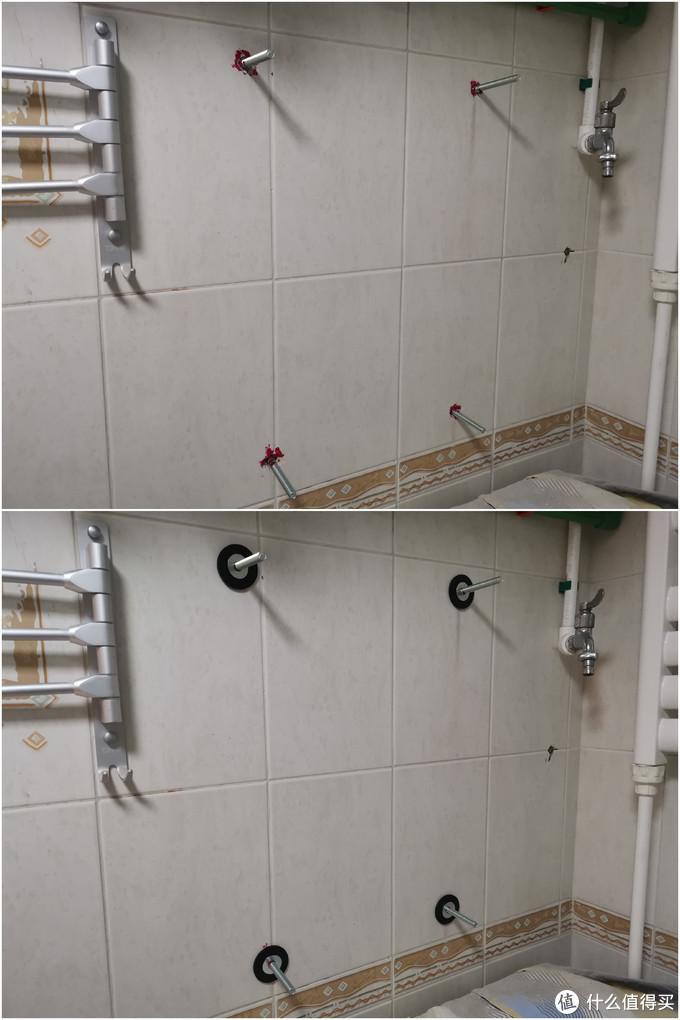 卫生间空间小,看看专属于宝宝的小天鹅壁挂洗衣机