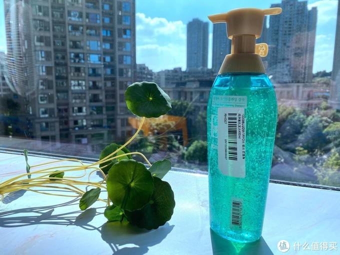 乱花渐欲迷人眼,洗发水该怎么选----九款市售洗发水对比横评