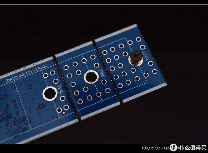 双11剁手攻略之移动SSD盒子哪家强?智微芯片PK祥硕芯片!