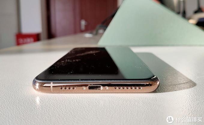土豪金也很洋气! iPhone11 Pro Max上手体验
