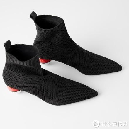 重返宝可梦:CHERRY订制键盘上线,ZARA推出精灵球高跟鞋、男童鞋