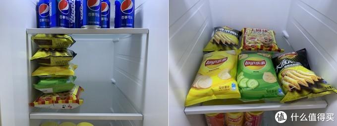 打脸太疼了,入手云米互联网大屏冰箱