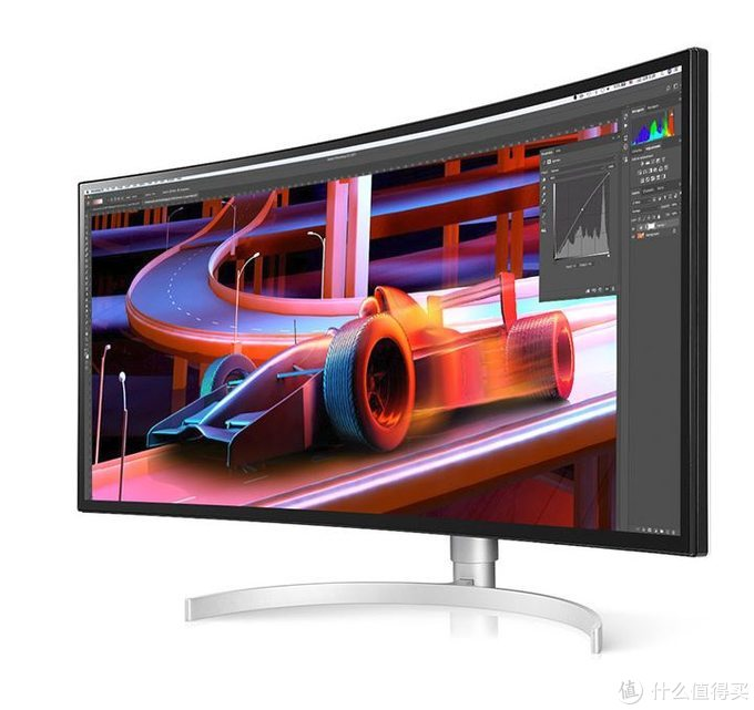 一根线搞定显示器——USB-C、TYPE-C接口显示器选购指南