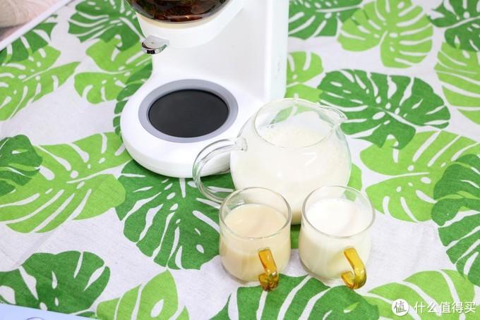一键泡饮还可茶水分离,鸣盏沙漏壶让喝茶更养生,品茶更安逸
