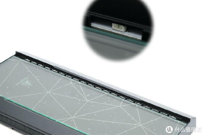 新思路:水平风道、垂直安装——鑫谷开元K3试用