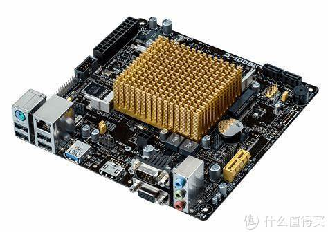 15W TDP、针对低端笔电/迷你PC:intel 英特尔 推出 第十代 Comet Lake-U 奔腾、赛扬处理器