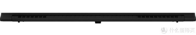 双M.2 SSD、创作者特化:msi 微星 发布 Modern 15 轻薄型笔记本