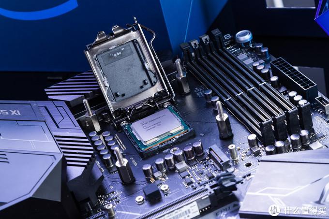 DIY三大件:CPU、主板的选择其实相比显卡要更复杂一些