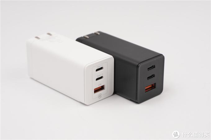 今年双十一什么充电器值得买?