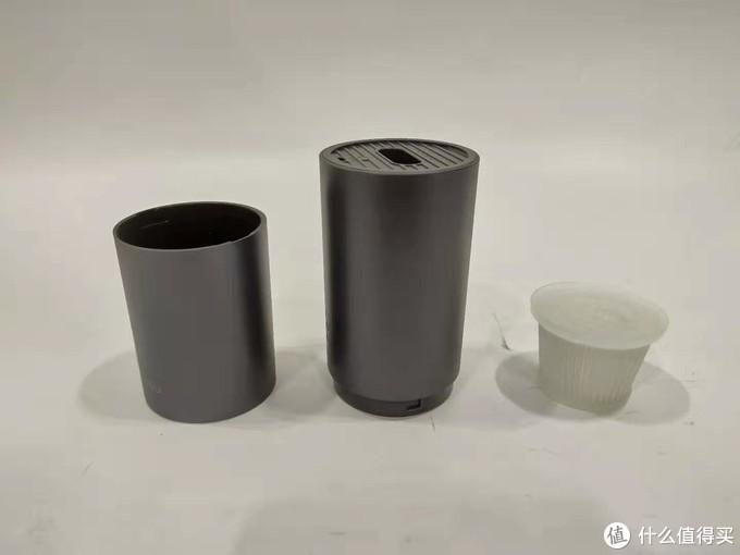 199元neekin/耐奥金车家两用吸尘器·真香测评