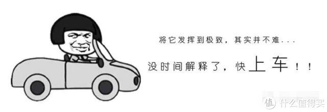 Mac玩出新花样:老司机带你榨干雷电3接口最后一滴性能:服不?