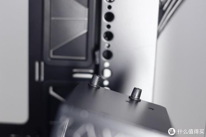 「擺评」酷冷机箱电源水冷全套+索泰的2080ti+十铨内存能战几年?