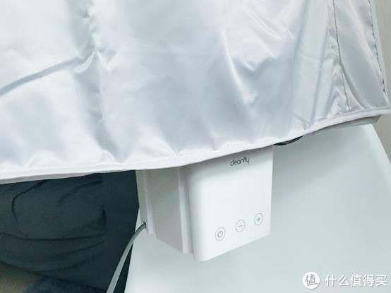 清蜓智能便携干衣机居家必备神器,冬天不再为晾晒衣物犯愁