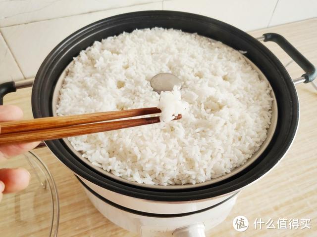 冬日火锅大作战,小米有品上架升降火锅,高性能厨具、解锁多用途