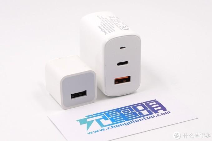 我在双11会买哪些手机充电器?