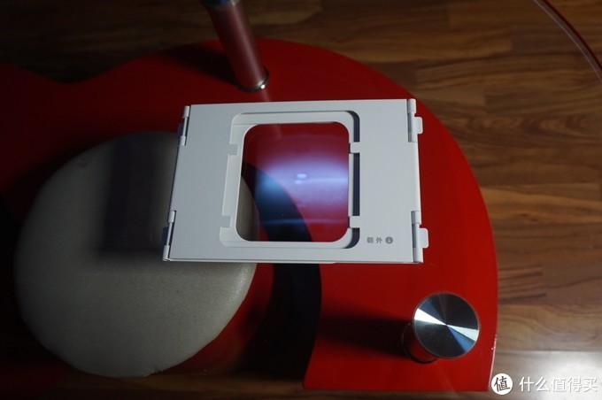 可以随你行走的阳台-清蜓智能便携干衣机评测
