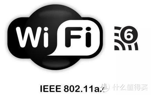 低成本改造 不到百元让笔记本向iPhone11一样畅享WiFi6高速