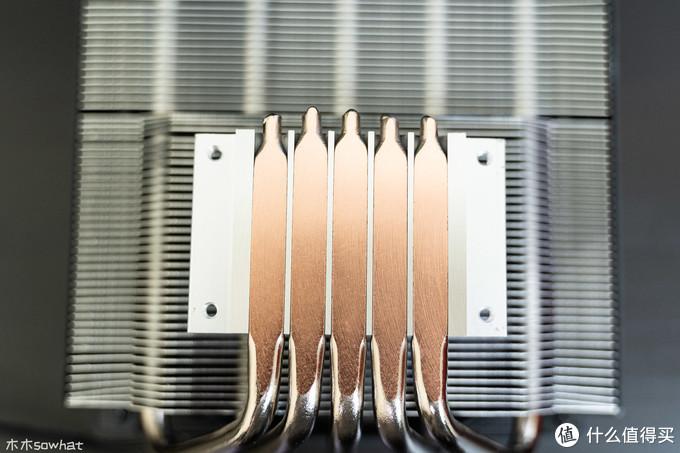 行走的小钢炮——乔思伯手提式MINI铝机箱T8装机体验