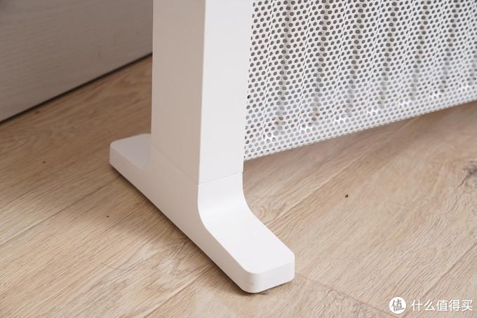 抵御湿冷天气魔法攻击的魔抗装备----舒乐氏电暖器