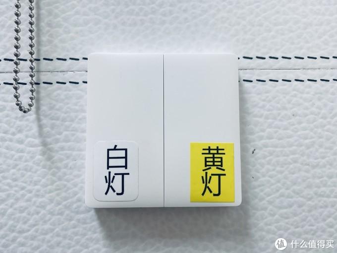 标签机,你真的会用吗?——多年标签打印机使用者的经验分享