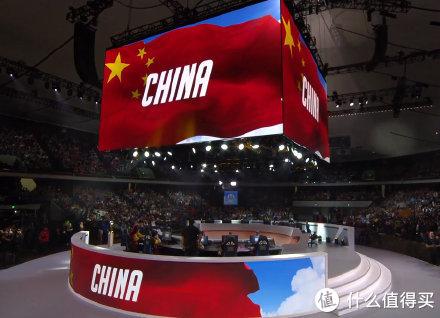 重返游戏:2019守望先锋世界杯中国再次获得亚军,美国夺冠