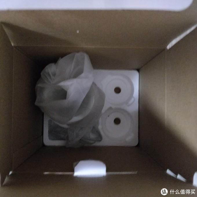 京东京造 榨汁机初体验