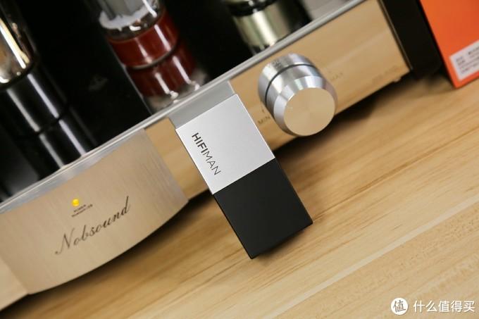 颜值出挑又极具性价比的真无线蓝牙耳机:HIFIMAN TWS600A