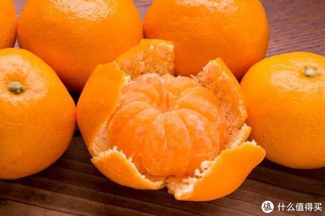日本吃水果贵?那是你不会吃