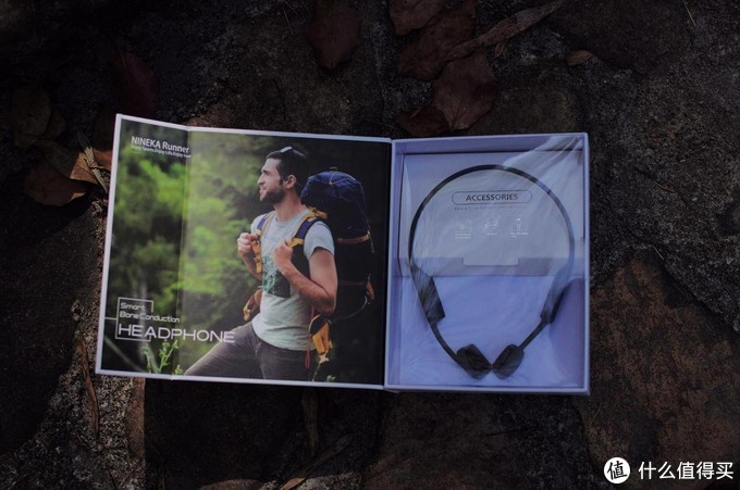 骨传导新势力,冠以Runner之名,南卡运动蓝牙耳机