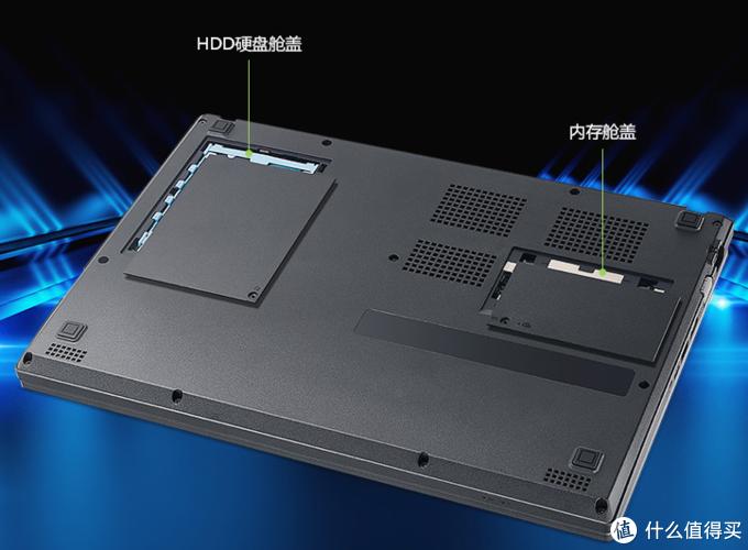 宏碁墨舞tx420机械硬盘更换